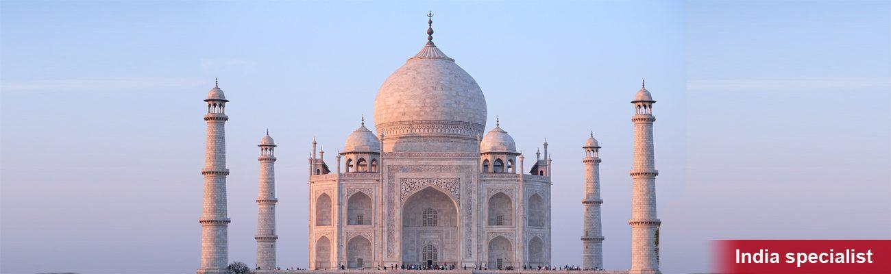 Inde 03